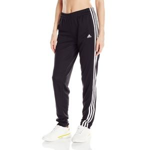 Adidas   T10 Track Pants 🏃♀️